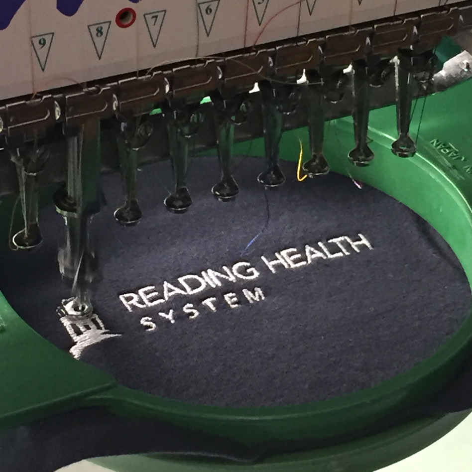 READING-HOSPITAL-EMBROIDERY