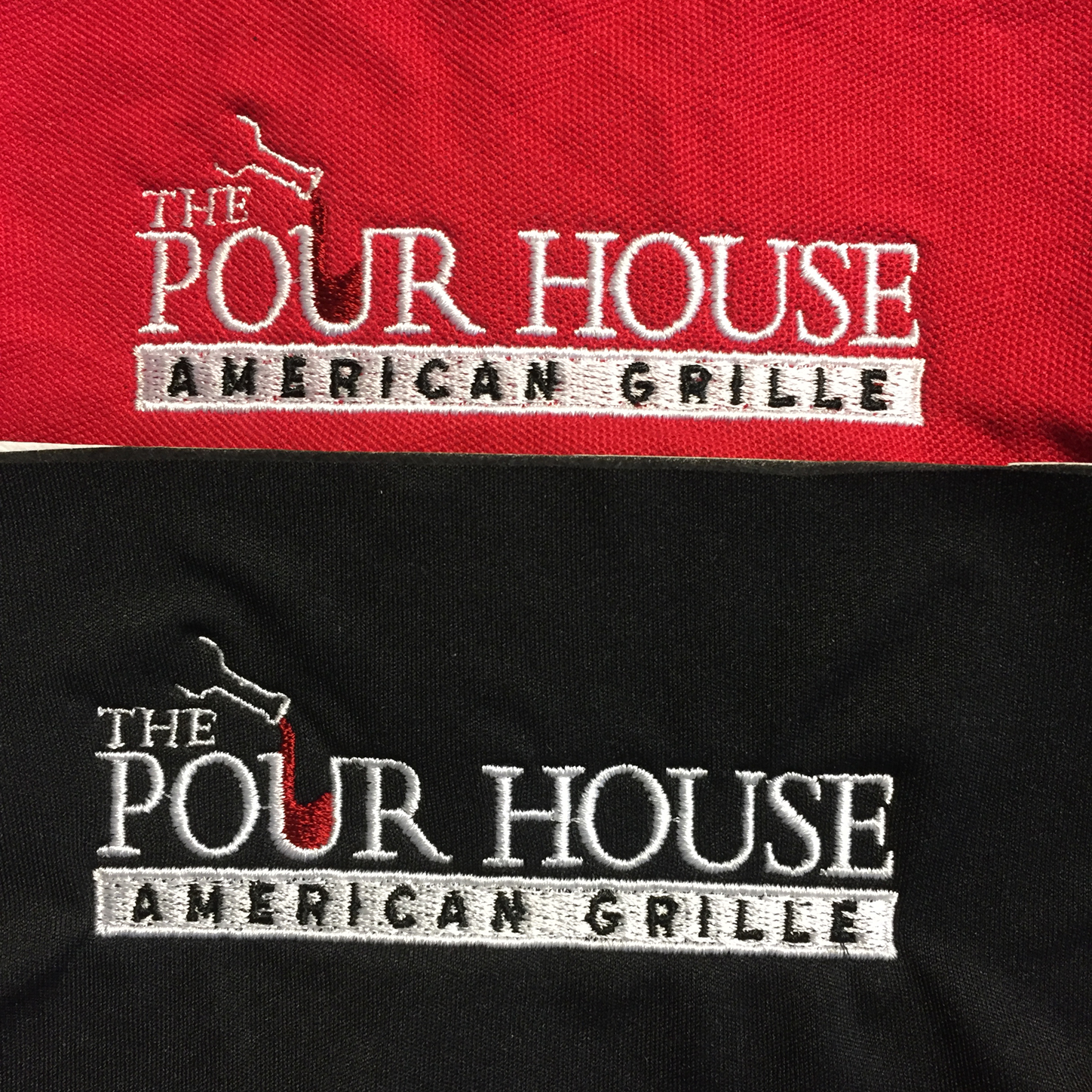 POUR-HOUSE-EMBROIDERY