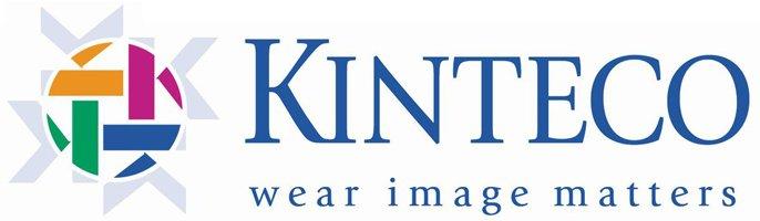 Kinteco Screen Printing
